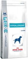 Фото - Корм для собак Royal Canin Hypoallergenic DR21 14 kg