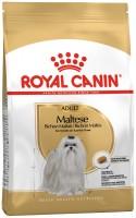 Фото - Корм для собак Royal Canin Maltese Adult 1.5 kg