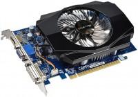Фото - Видеокарта Gigabyte GeForce GT 420 GV-N420-2GI