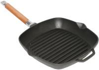 Сковородка Biol 10241