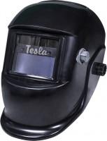 Фото - Маска сварочная Tesla 10-773