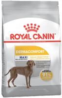 Фото - Корм для собак Royal Canin Maxi Dermacomfort 3 kg
