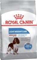 Корм для собак Royal Canin Medium Light 3.5 kg