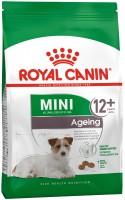 Корм для собак Royal Canin Mini Ageing 12+ 0.8 kg