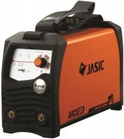 Сварочный аппарат Jasic ARC 160 (Z211)