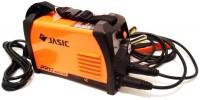 Сварочный аппарат Jasic ARC 180 (Z208)