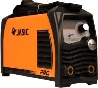 Сварочный аппарат Jasic ARC 200 (Z209)