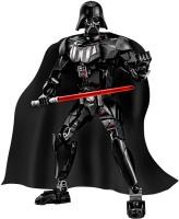Фото - Конструктор Lego Darth Vader 75111