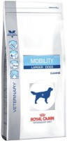 Корм для собак Royal Canin Mobility Larger Dogs MLD26 14 kg