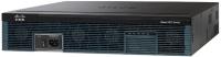 Маршрутизатор Cisco 2951-SEC/K9