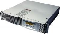 Фото - ИБП Powercom VGD-1500-RM 2U