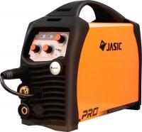 Сварочный аппарат Jasic MIG 200 (N220)