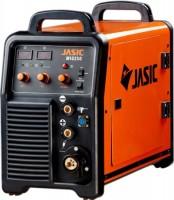 Сварочный аппарат Jasic MIG 250 (N208)