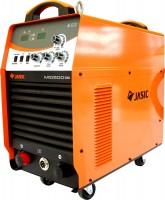 Сварочный аппарат Jasic MIG 500 (N308)