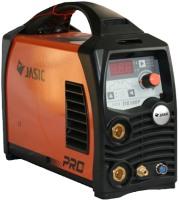 Сварочный аппарат Jasic TIG 180P (W211)