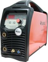 Сварочный аппарат Jasic TIG 200P AC-DC (E201)