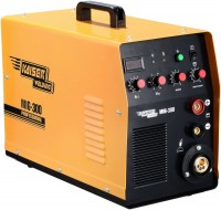 Сварочный аппарат Kaiser MIG-300