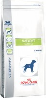 Корм для собак Royal Canin Weight Control DS30 1.5 kg