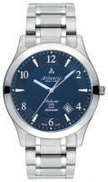 Наручные часы Atlantic 71765.41.55