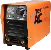 Сварочный аппарат Tex-AC TA-00-006