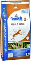 Корм для собак Bosch Adult Maxi 15 kg