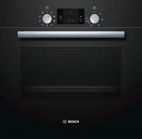 Духовой шкаф Bosch HBN 551S1