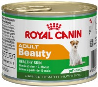 Фото - Корм для собак Royal Canin Adult Beauty 0.195 kg