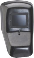 Маска сварочная Weldline Hand FG 110x90