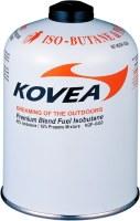 Газовый баллон Kovea KGF-0450