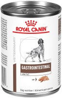 Фото - Корм для собак Royal Canin Gastro Intestinal Low Fat 0.2 kg