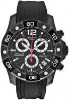 Наручные часы Atlantic 87471.46.65S