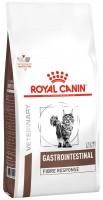 Корм для кошек Royal Canin Fibre Response FR31 0.4 kg