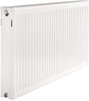 Радиатор отопления UNMAK PKV 11