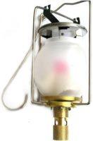 Горелка GZWM ALA Camping Gas Lamp