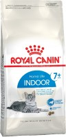Фото - Корм для кошек Royal Canin Indoor +7 3.5 kg