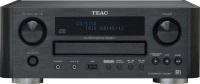 CD-проигрыватель Teac CR-H500NT