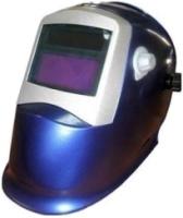 Маска сварочная Vertex VR-4050-12