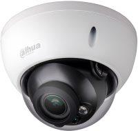 Фото - Камера видеонаблюдения Dahua DH-HAC-HDBW1100R-VF