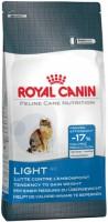 Фото - Корм для кошек Royal Canin Light 40 0.4 kg