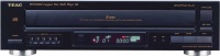 CD-проигрыватель Teac PD-D2410