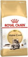 Фото - Корм для кошек Royal Canin Maine Coon Adult 0.4 kg