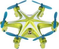 Квадрокоптер (дрон) Udi RC U846