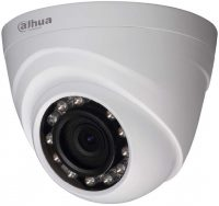 Фото - Камера видеонаблюдения Dahua DH-HAC-HDW1000R