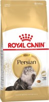Фото - Корм для кошек Royal Canin Persian Adult 2 kg
