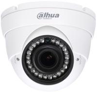 Фото - Камера видеонаблюдения Dahua DH-HAC-HDW1200R-VF