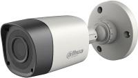 Фото - Камера видеонаблюдения Dahua DH-HAC-HFW1200R