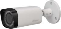Фото - Камера видеонаблюдения Dahua DH-HAC-HFW1100R-VF