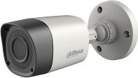 Фото - Камера видеонаблюдения Dahua DH-HAC-HFW1100R