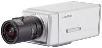 Фото - Камера видеонаблюдения Dahua DH-IPC-F665