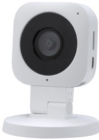 Фото - Камера видеонаблюдения Dahua DH-IPC-C10P